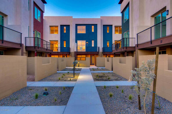 820 N. 8th Avenue, Phoenix, AZ 85007 Photo 68