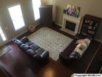 Home for sale: 2901 Old Barn Cir., Owens Cross Roads, AL 35763