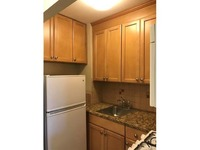 Home for sale: 35 Stewart Pl., Unit #702, Mount Kisco, NY 10549
