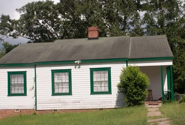 800 Fulton Avenue, Columbus, GA 31906 Photo 2