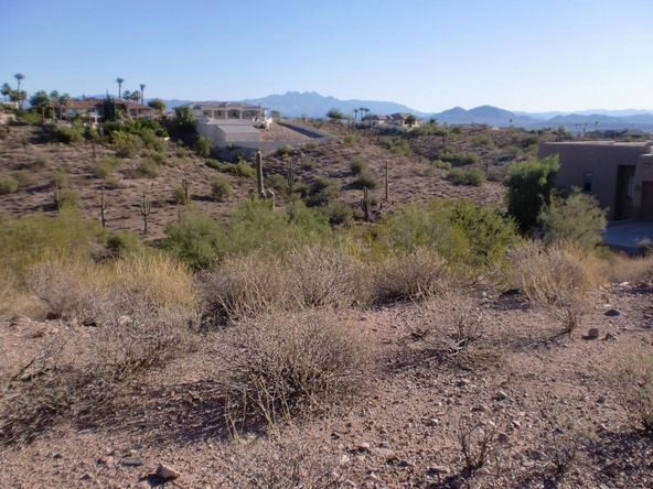 16556 E. Trevino Dr., Fountain Hills, AZ 85268 Photo 6
