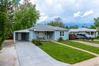 Home for sale: 2411 Otis St., Edgewater, CO 80214