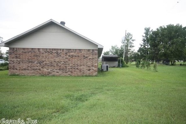 2 Cherrywood, Vilonia, AR 72173 Photo 25