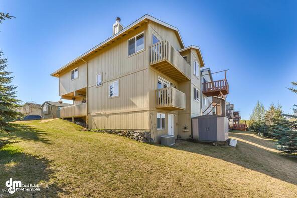 10300 Ridge Park Dr., Anchorage, AK 99507 Photo 51