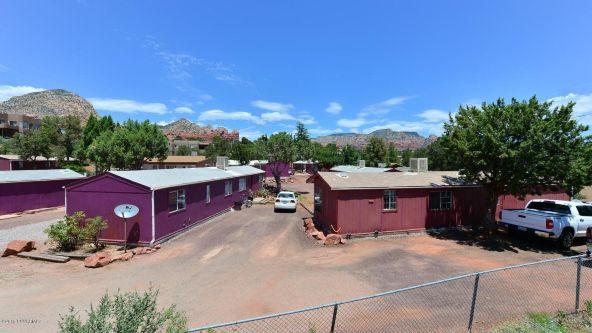 200 N. Payne, Sedona, AZ 86336 Photo 12