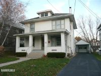 Home for sale: 1447 S. High, Freeport, IL 61032