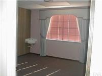 Home for sale: 6056 Doctors Park Rd., Milton, FL 32570
