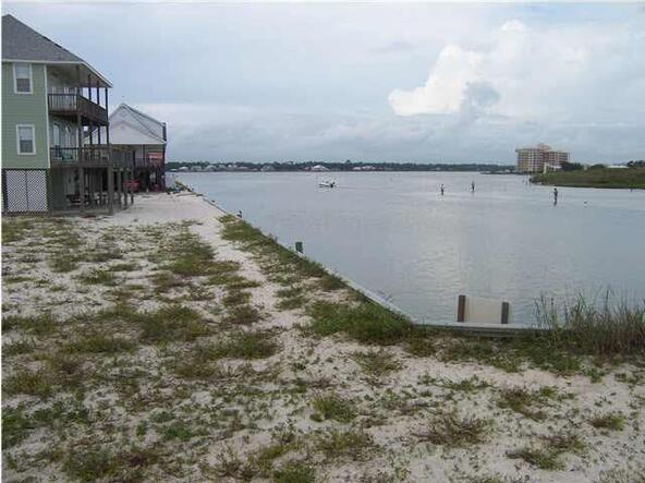 110 Pass Dr., Gulf Shores, AL 36542 Photo 8