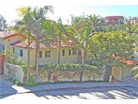 Home for sale: 7050 la Presa Dr., Los Angeles, CA 90068