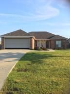 Home for sale: 11 East Spruce St., Sumrall, MS 39482