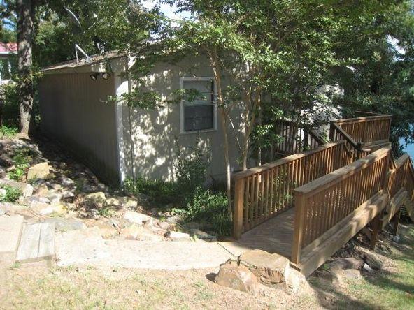 396 Long Island Dr., Hot Springs, AR 71913 Photo 1