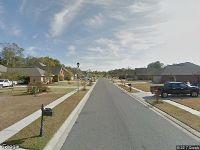 Home for sale: Rue Riviere Dr., Port Allen, LA 70767