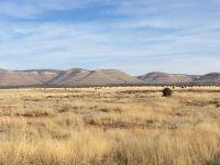 Home for sale: 0 Feldspar Lot #81, Paulden, AZ 86334