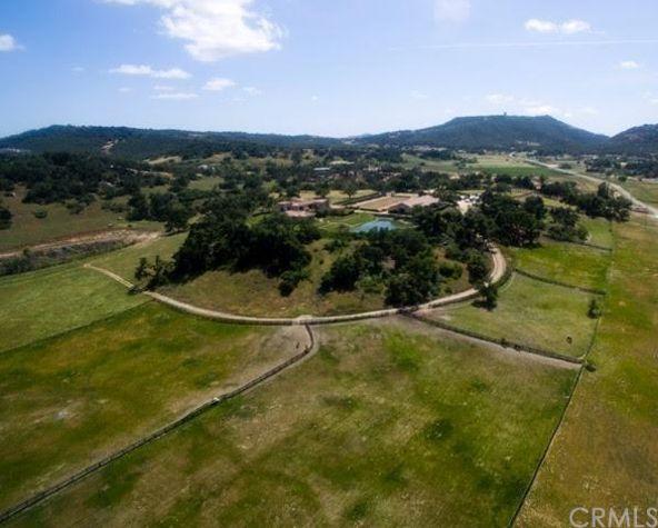 42904 Calle Roble, Murrieta, CA 92562 Photo 7