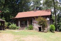 Home for sale: 2509 Douglas Rd., Tuscumbia, AL 35674