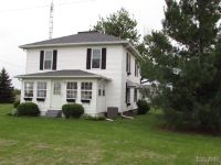 Home for sale: 5805 E. Mulberry Rd., Jasper, MI 49248