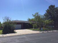 Home for sale: 2222 Felten Dr., Hays, KS 67601