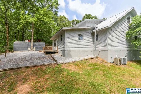 739 Seven Sweet Gums Rd., Sylacauga, AL 35151 Photo 48