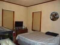 Home for sale: 209 Adams, Cumberland, IA 50843