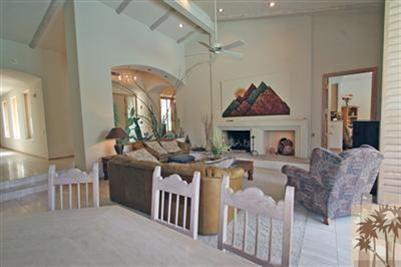 55282 Oakhill, La Quinta, CA 92253 Photo 7
