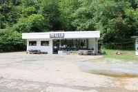 Home for sale: 21541 Hwy. 58, Castlewood, VA 24224