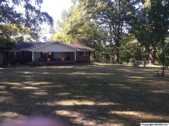 4529 E. Old Hwy. 278, Hokes Bluff, AL 35903 Photo 16