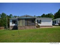 Home for sale: 1029 County Rd. 1570, Baileyton, AL 35019