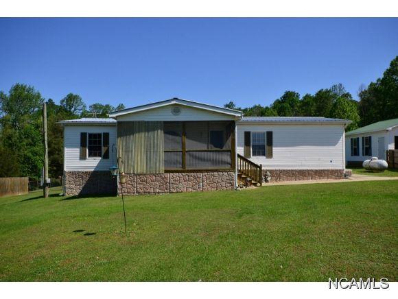 1029 County Rd. 1570, Baileyton, AL 35019 Photo 1