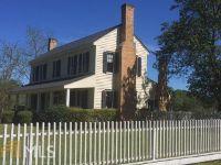 Home for sale: 4700 Hwy. 15, Siloam, GA 30665
