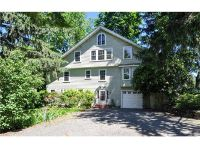 Home for sale: 60 Overbrook Dr., Stamford, CT 06906