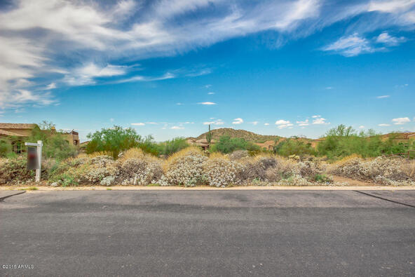 4320 N. El Sereno Cir. --, Mesa, AZ 85207 Photo 33
