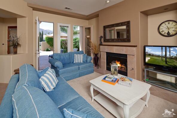 50765 Grand Traverse Avenue, La Quinta, CA 92253 Photo 4