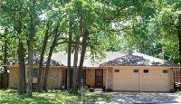 Home for sale: 5706 Old Pl. Rd., Arlington, TX 76016