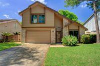 Home for sale: 12230 S. Villa Lea, Houston, TX 77071