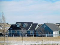 Home for sale: Jenny, Elizabeth, CO 80107