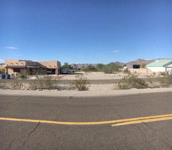 14592 E. 55 Ln., Yuma, AZ 85367 Photo 3
