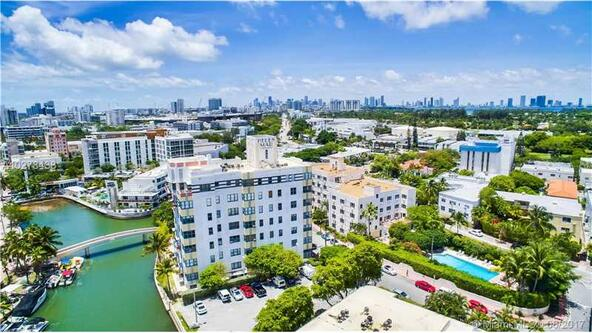 2421 Lake Pancoast Dr. # 7a, Miami Beach, FL 33140 Photo 27