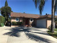 Home for sale: 17125 Willard St., Van Nuys, CA 91406