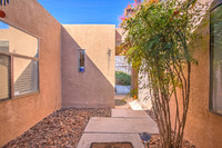 Home for sale: 2928 Cutler N.E., Albuquerque, NM 87106