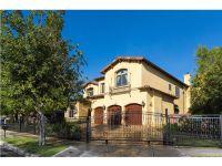Home for sale: 5352 Calvin Avenue, Tarzana, CA 91356