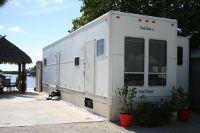 Home for sale: 101551 Overseas Hwy., Key Largo, FL 33037