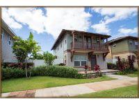 Home for sale: 91-1191 Waiemi St., Ewa Beach, HI 96706