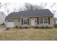 Home for sale: 5011 Rosewood Dr., Roeland Park, KS 66205