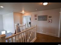 Home for sale: 3697 W. Falcon Meadow Way, South Jordan, UT 84095
