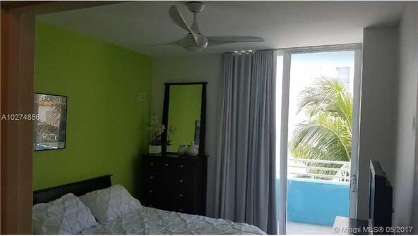 225 Collins Ave., Miami Beach, FL 33139 Photo 18