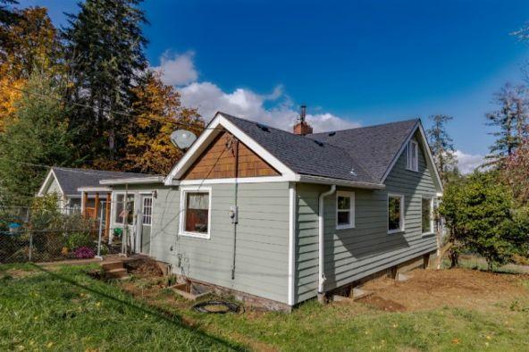3091 S.E. Kamilche Point Rd., Shelton, WA 98584 Photo 1