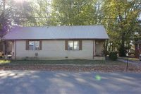 Home for sale: 207 Breathitt St., Russellville, KY 42276