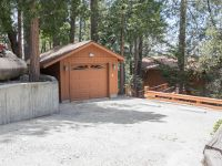 Home for sale: 25271 Deer Path Rd., Idyllwild, CA 92549