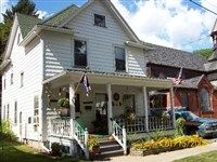 Home for sale: 505 Porter, Watkins Glen, NY 14891