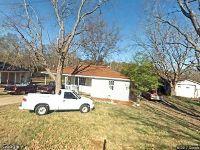 Home for sale: Depot, New Market, AL 35761